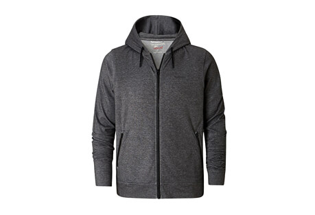 Craghoppers Insect Shield Tilpa Hooded Jacket - Men's