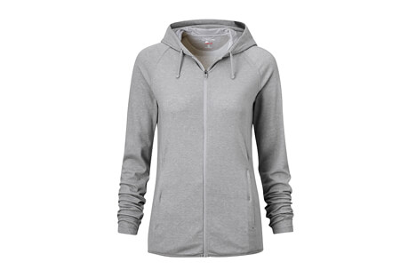Craghoppers Insect Shield Sydney Hooded Top - Women's