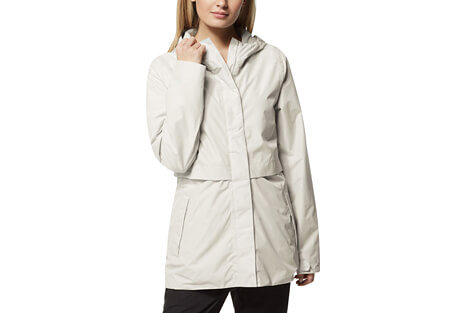 Craghoppers Minori Jacket - Women's