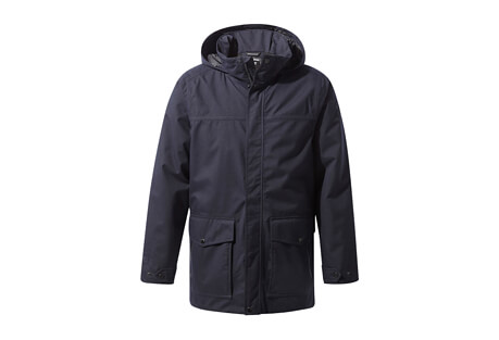 Craghoppers Castor Jacket - Men's