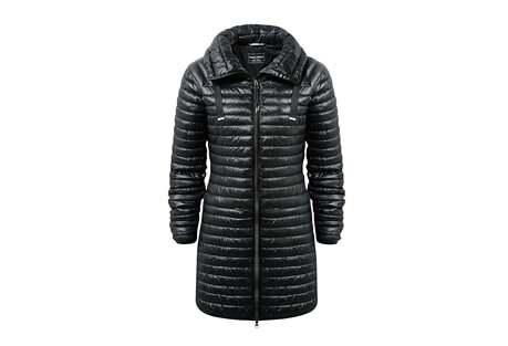 Craghoppers Mull Jacket - Women's