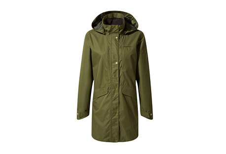 Craghoppers Aird Jacket - Women's
