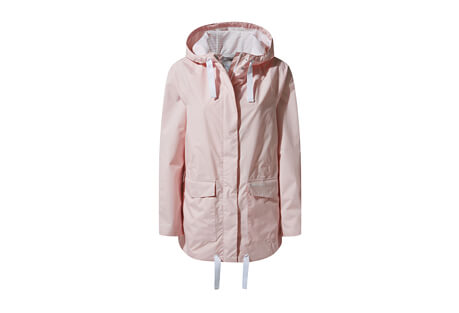 Craghoppers Sorrento Jacket - Women's