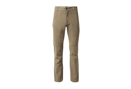Craghoppers Insect Shield Pro II Pant 31