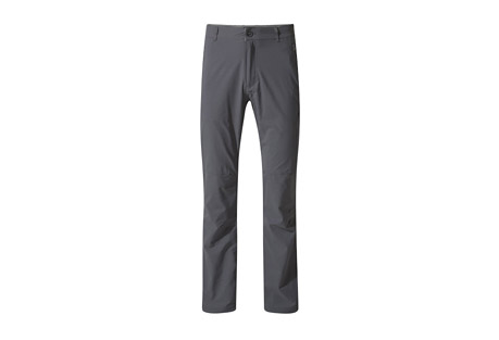 Craghoppers Insect Shield Pro Convertible II Pants 31