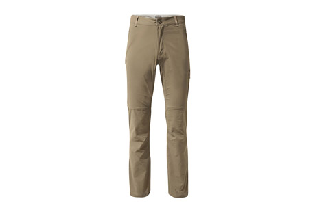 Craghoppers Insect Shield Pro Convertible II Pants 29