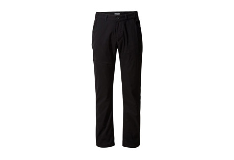 Craghoppers Kiwi Pro Winter Lined Pant 31