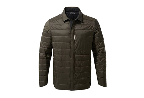 Craghoppers Aldez Jacket - Men's