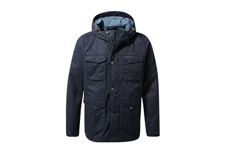 Craghoppers Rivaldo Jacket - Men's