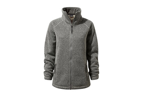 Craghoppers Nairn Fleece Jacket - Women's