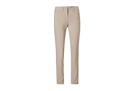 Craghoppers Adventure Trouser 31