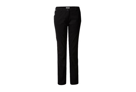 Craghoppers KiwiPro Lined Pant - Women's