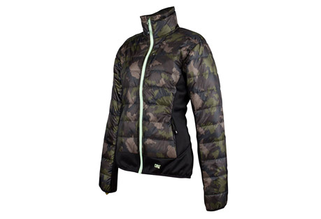 CIRQ May Down Jacket - Women's