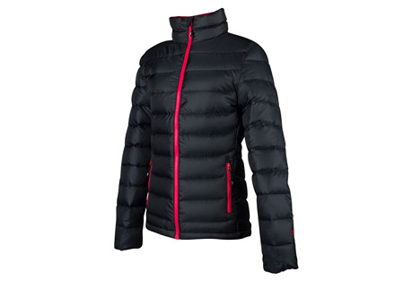 CIRQ AVA 700 Down Jacket - Women's