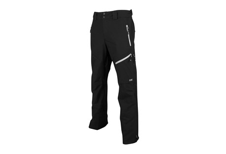 CIRQ Rudy 3 Layer Pant - Men's