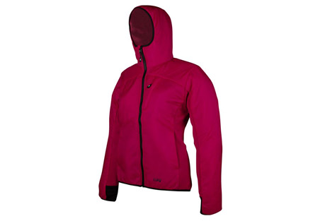CIRQ Quinn Insulated Hybrid Jacket - Women's