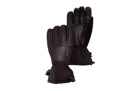 CIRQ Spike Gauntlet Glove - Men's
