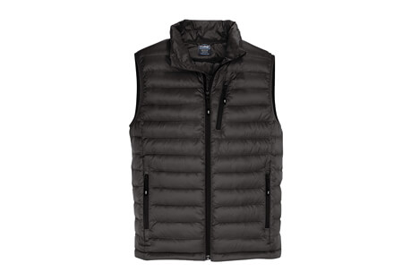 CIRQ Shasta Down Vest - Men's