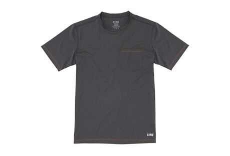 CIRQ Point Buchon Tee - Men's