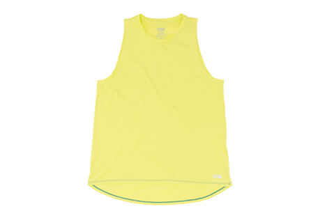 CIRQ Islay Hill Tank - Women's