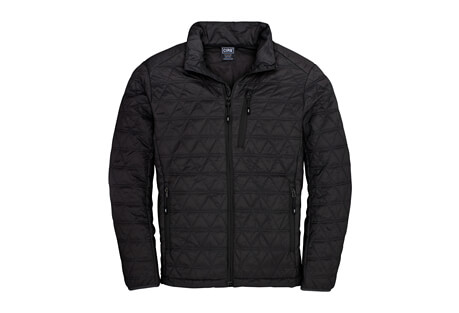 CIRQ Palisade Insulated Jacket - Men's