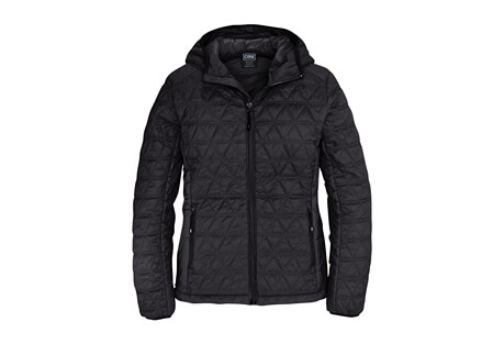 CIRQ Palisade Insulated Hoody - Women's