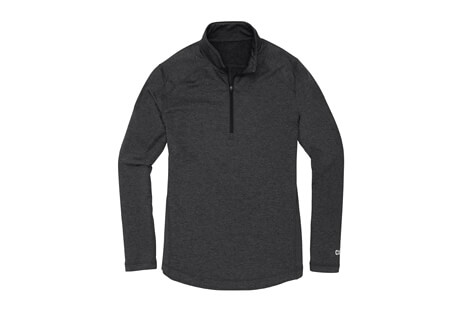 CIRQ Mammoth Lakes Quarter Zip - Women's
