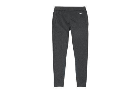 CIRQ Mammoth Lakes Run Tight - Women's