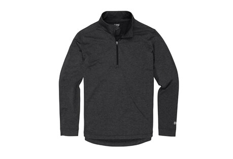 CIRQ Mammoth Lakes Quarter Zip - Men's
