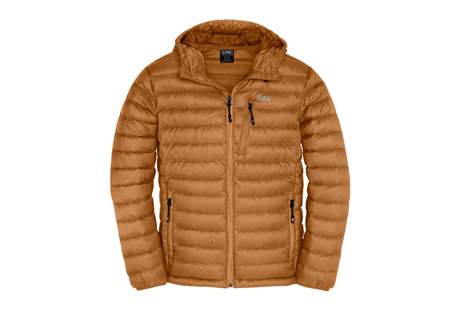 CIRQ Shasta Down Hoody - Men's