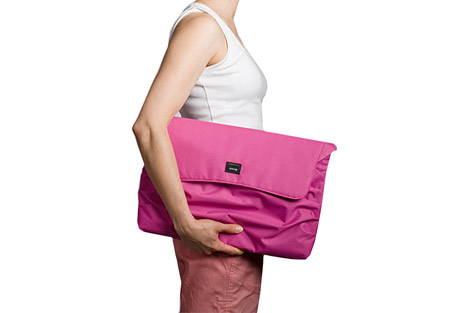 Crumpler The Fruity Lexia 15