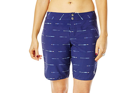 Carve Designs Hatteras Short - Women's
