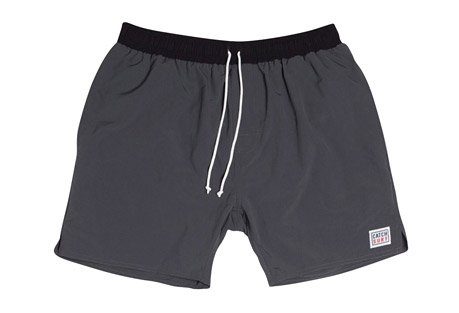 Catch Surf Perfect 10 Boardshort - Men's