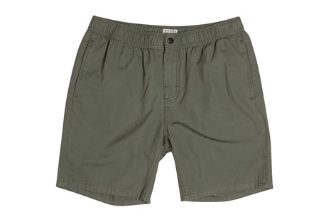 Catch Surf Sinjin Walkshort - Men's