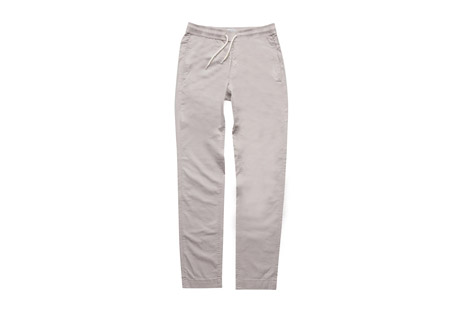 Catch Surf Ponto Pant - Men's
