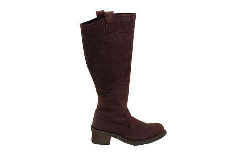 CAT Alexandria Boot - Womens