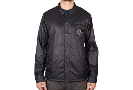 Coalatree Whistler Windbreaker - Men's