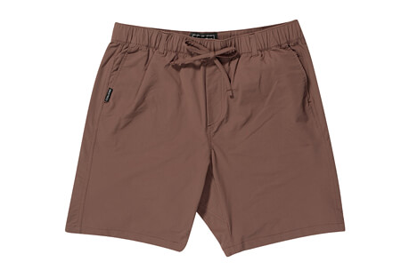 Coalatree Trailhead Shorts - Men's
