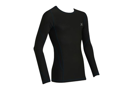 CW-X LS TraXter Top - Men's