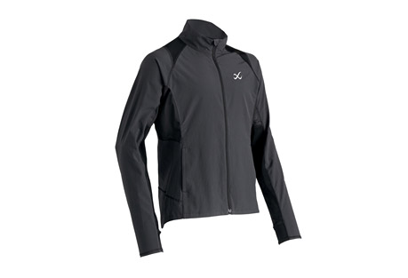 CW-X Endurance Run Jacket - Men's
