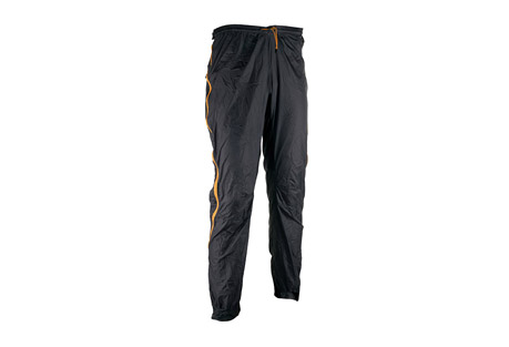 CAMP USA Protection Pant - Men's