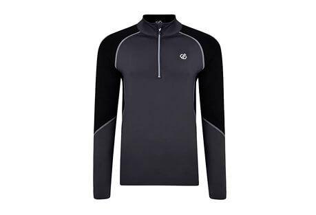 Dare 2b Interfused Core Baselayer - Men's