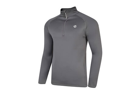 Dare 2b Fuse Up Core Baselayer - Men's