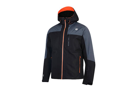 Dare 2b No Limits Jacket - Men's