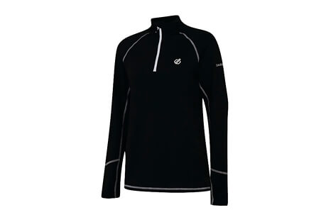 Dare 2b Involved Core Baselayer - Women's