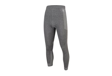 Dare 2b In the Zone Legging - Men's