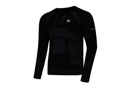 Dare 2b In the Zone Long Sleeve Top - Men's