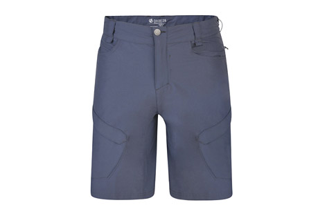 Dare 2b Tuned In II Short - Men's