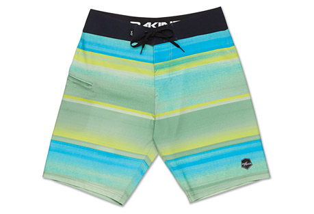 Dakine Haze Boardshorts - Men's