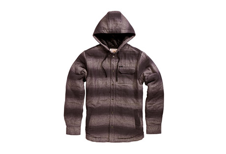 Dakine Escondido Hoody - Men's